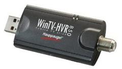HVR-850